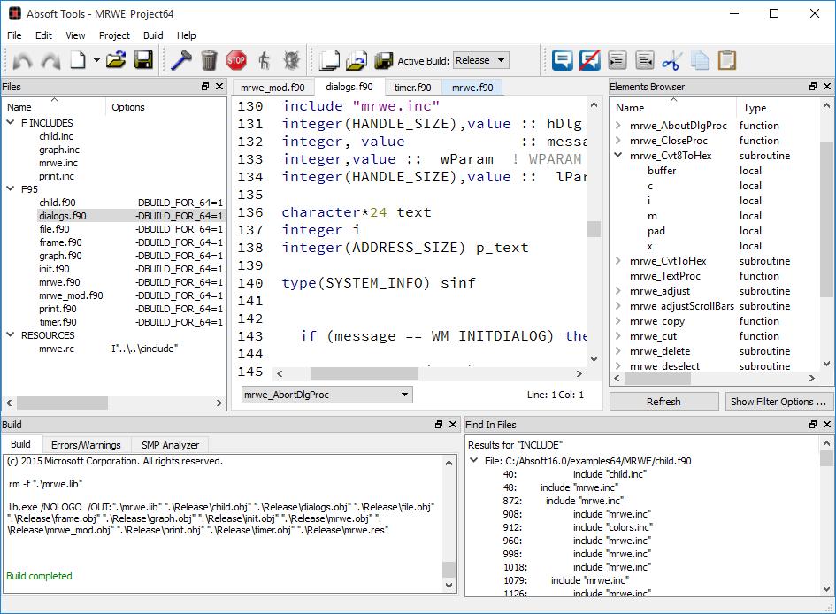 Pro c compiler free download for windows